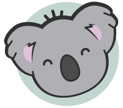 Koalatext